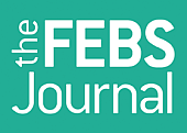 FEBS Journal