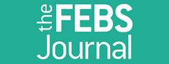 FEBS Journal_long
