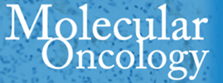 Molecular Oncology_long